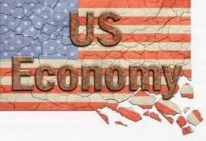 Американската икономика откри нови 200 хил. работни места