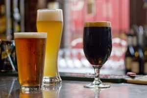 Топ 5 на най-вкусните мезета за бира