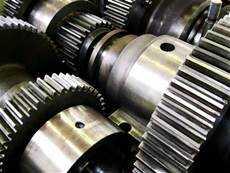 Британската индустрия претърпява сериозен спад в търсенето според EEF