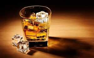 История и предимства на ирландското уиски