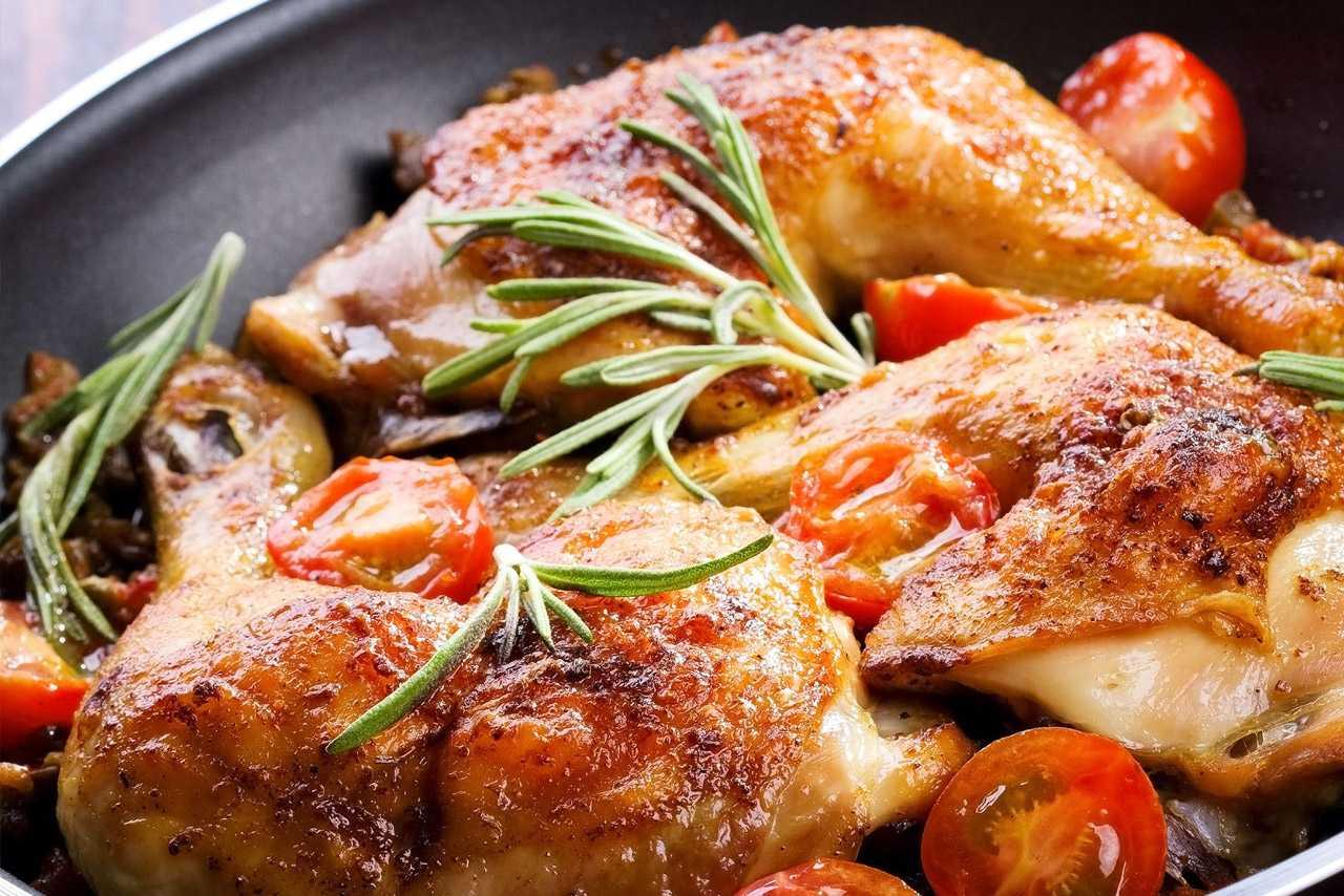 За традициите в българската кухня и още нещо