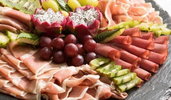 Пушените деликатеси – спасение за домакинята при изненадващи гости
