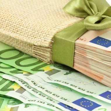5 предимства на бързия онлайн кредит за спешни нужди