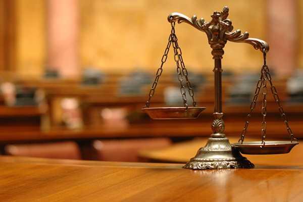 """""""Вип Шоп"""" ООД (business.bg) е осъдена за нелоялна конкуренция"""