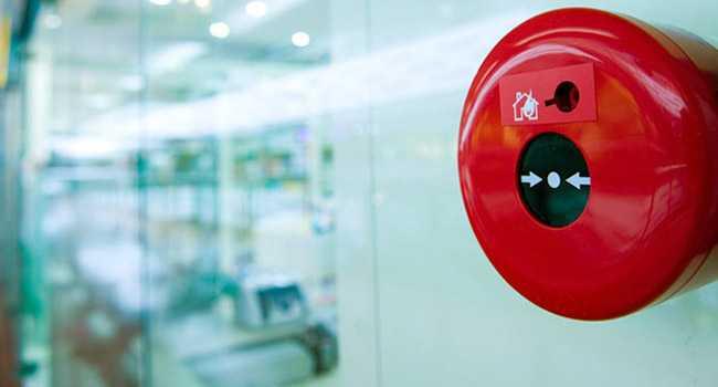 Какъв вид пожароизвестителна система да изберете за вашата сграда?