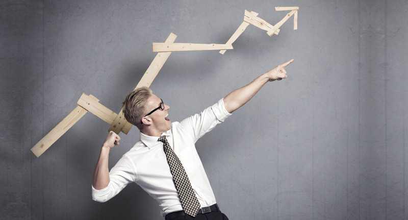 39 принципа, които успешният бизнес има днес