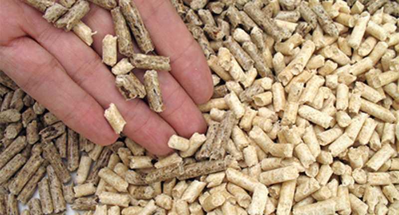 Търговия с дървен материал Суворово | Боксер ЕООД