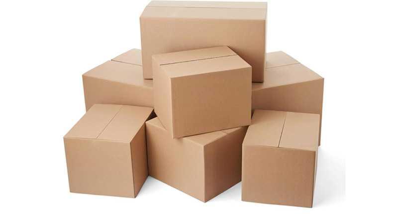 Опаковки от велпапе Пазарджик   Сон 2010 ЕООД