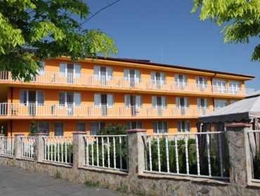 Дом за възрастни хора в Ботевградско | ЕМ-ДЖИ ЛАЙФ
