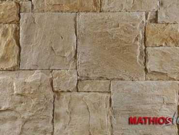 Качествените строителни материали | МАТИОС АД