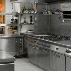 Професионално кухненско оборудване   Съни ЕООД в град Кюстендил