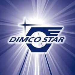 Производство на металопресови изделия – Димко Стар ЕООД
