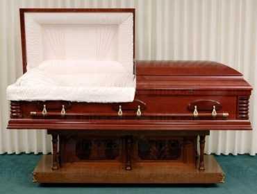 Погребална агенция в Бургас | Покой ТА ЕООД