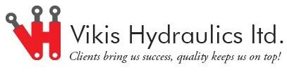 Производство на хидравлични продукти | Викис Хидравлик ООД