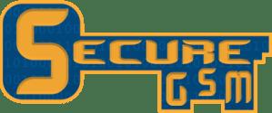 Kриптографски/шифриращи средства и прилежащи на тях услуги – Секюре ДжиЕсЕм