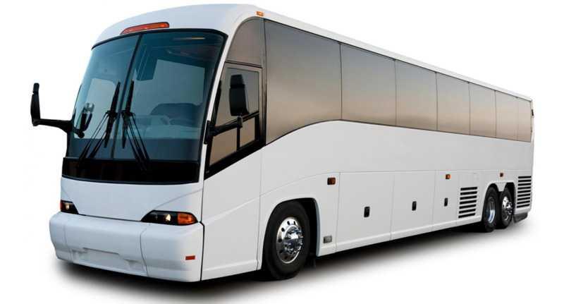 Лицензиран превоз на пътници Кюстендил | Пътнически превози ЕООД
