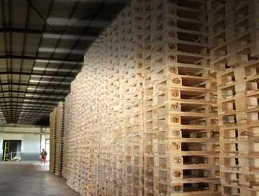 Пелети и дървен чипс | Бул-Лес ЕООД