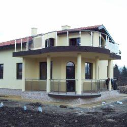 Строителство и ремонтни дейности – Турна 91 ООД