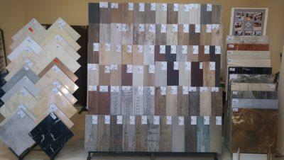 Висококачествени настилки за дома | Леострой ЕООД
