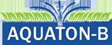 Поливни системи Хасково – Акватон Б