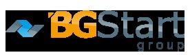 Локално търсене | BGSTART GROUP