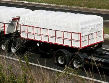 Покривала за превозни средства от най-високо качество | ЕТ Васил Христов
