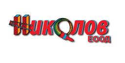 Строителни материали в гр. София | Николов ЕООД