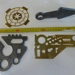 Метални конструкции и елементи | Родиз ЕООД
