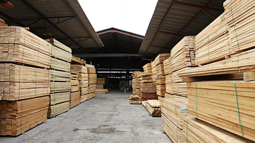 Производство на дървен материал и мебели по поръчка във Велико Търново | Чочко ЕООД