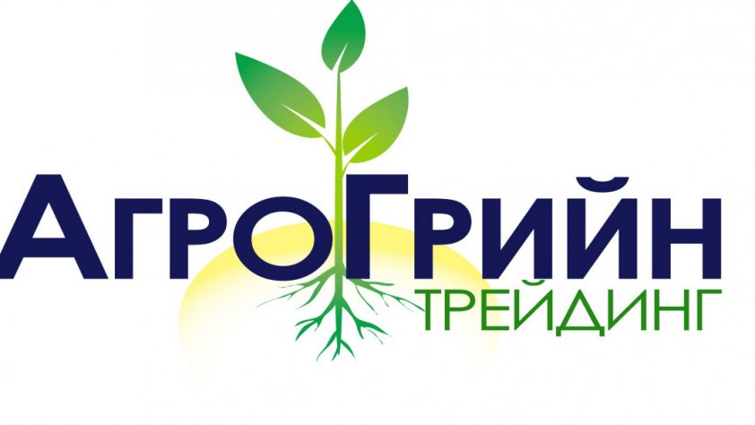 Семена и препарати за обработка на почви | АгроГрийн Трейдинг ЕООД