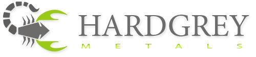 Изкупуване на вторични суровини | Хардгрей металс ЕООД