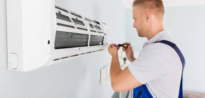 Продажба, монтаж и ремонт на климатична техника | Тони Клима ЕООД