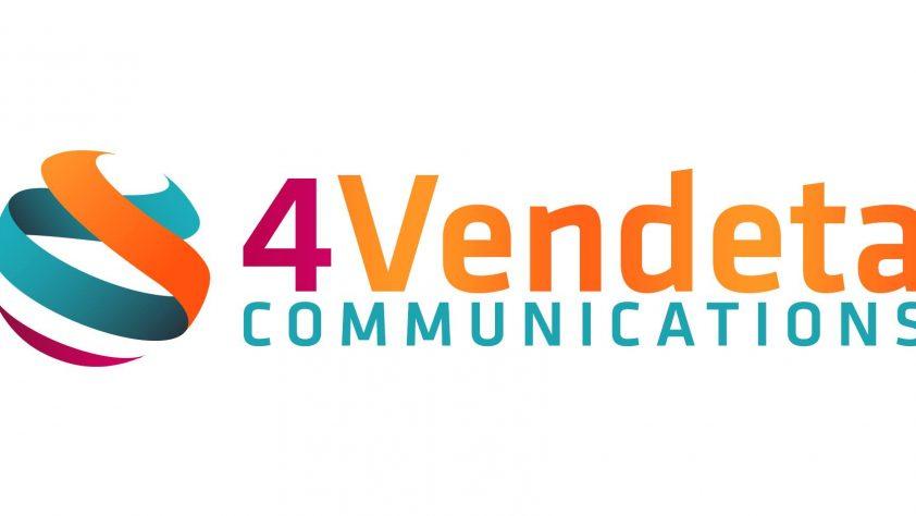 Локални мрежи, специфичен софтуер и интернет услуги | 4 Вендета