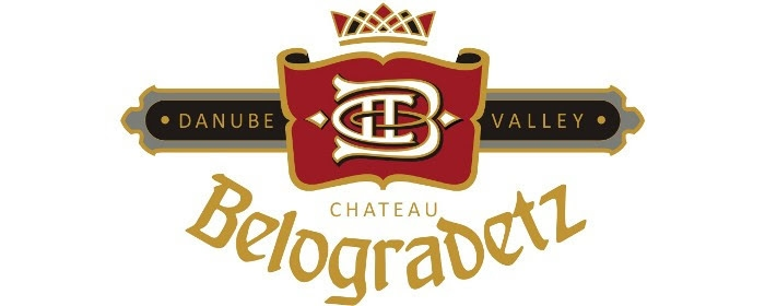 Отглеждане на лозови насаждания и производство на вина   БЕЛОГРАДЕЦ ООД