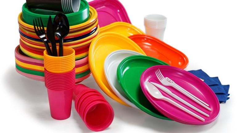 Производство и търговия с пластмасови изделия Поморие   СЕЛИМ ФЕРАДОВ – РЕНАТ 86
