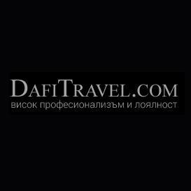 Екскурзии, транспортни услуги и настаняване | Туристическа агенция Дафи