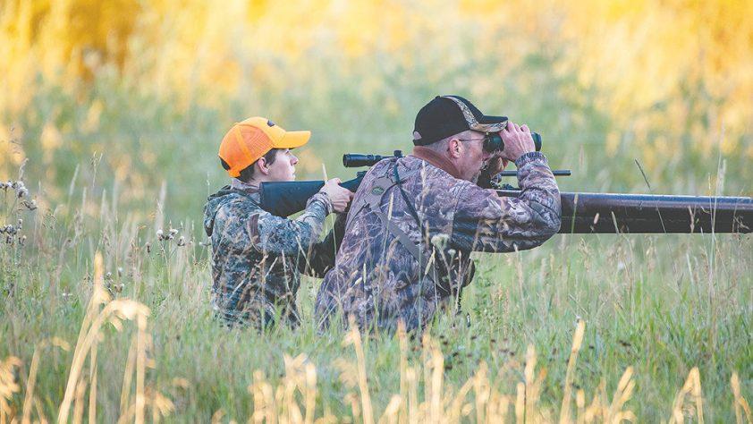 Оръжия, боеприпаси, ловни и риболовни аксесоари във Велико Търново | Оръжеен магазин Кондор – Сокол ВВ