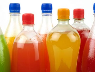 Търговия на едро с безалкохолни напитки | Елка Гиздова – Сорели