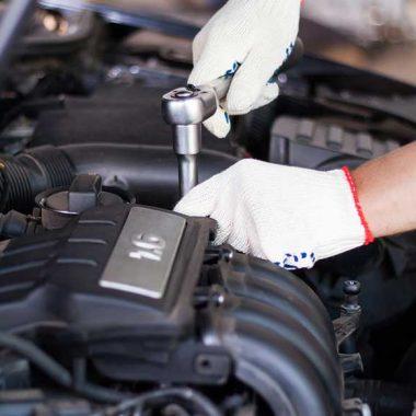 Поддръжка и сервиз на тежкотоварни автомобили Габрово | Автосервиз Астро