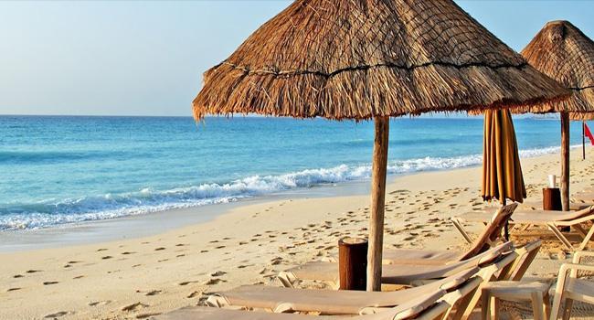 Екскурзии в България и чужбина | Туристическа агенция Дафи