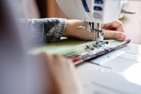 Обработка на текстил и производство на текстилни изделия | ВАСИМАР ЕООД