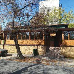 Заведение с вкусна кухня в град София | Ресторант У дома
