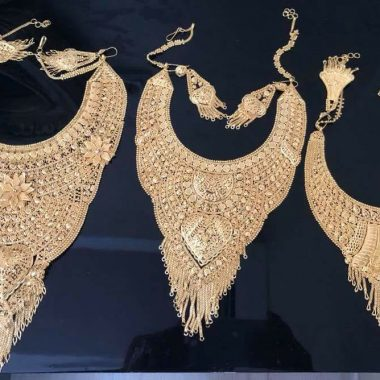 Продажба на златни бижута   Аскони Голд