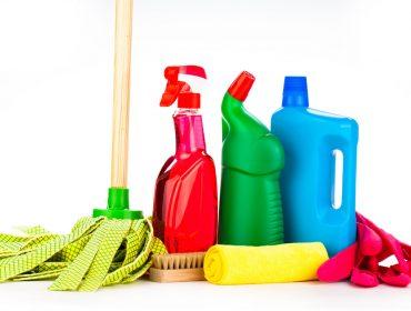 Препарати и санитарни продукти на изгодни цени Димитровград | НЕД – Недялко Господинов ЕТ