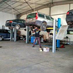 Монтаж, демонтаж и машинно почистване на филтри в Пловдив | Перфект Сервиз Пловдив