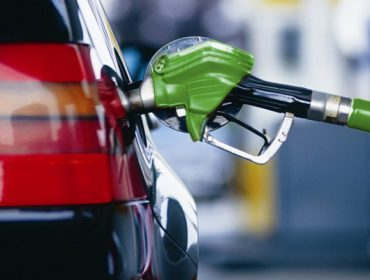 Kачествени горива на изгодни цени в Габрово и Севлиево | Шопов Транс ООД