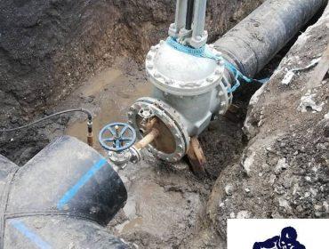 Водопровод, канализация, отопление | Водолей Груп ООД
