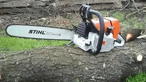 Рязане и поддръжка на опасни дървета | София