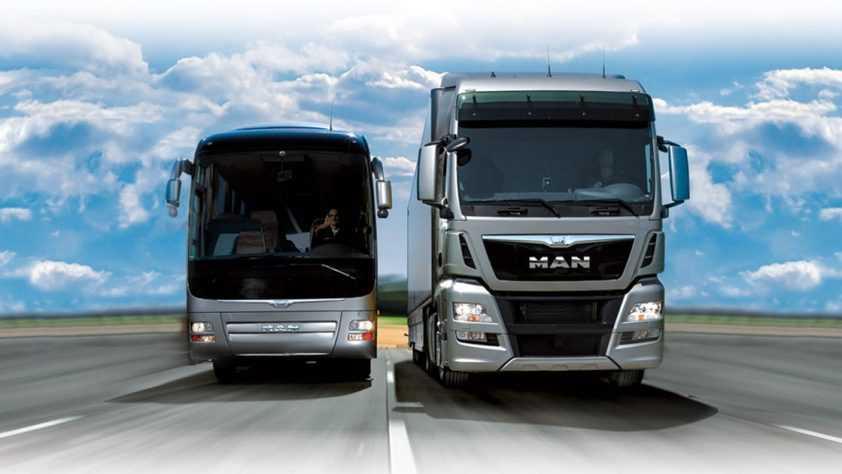 Професионален международен транспорт | ЕТ Марти