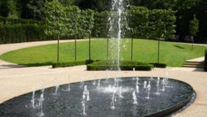 Изграждане на водни съоръжения | Тимона БГ